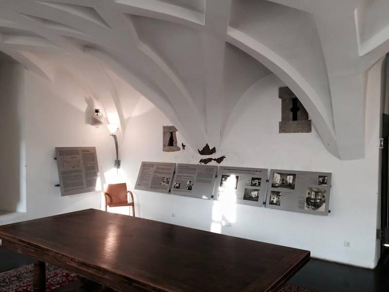 Maler Mönchengladbach michael eschenbrücher gmbh denkmalschutz mönchengladbach